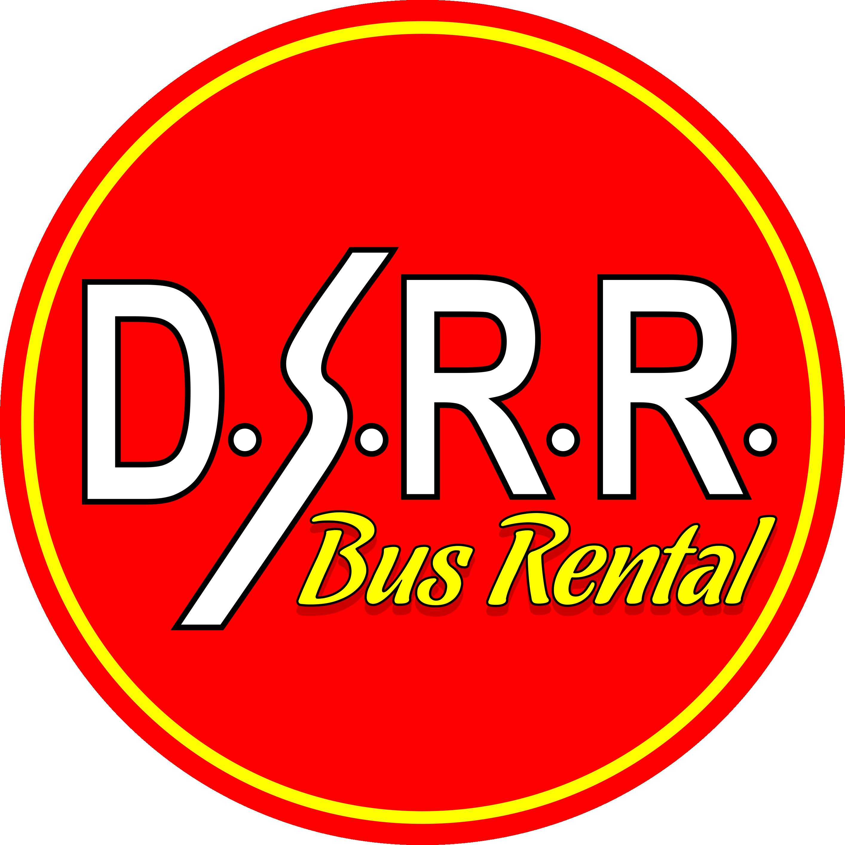 Dsrr Bus Rental