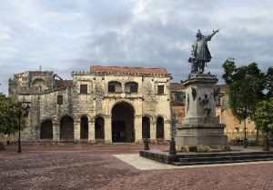 santo-domingo-la-capital-de-la-republica-dominicana