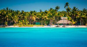 punta-cana-beaches